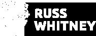 RW-Logo_Mockup