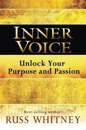 Inner-Voice-Book2
